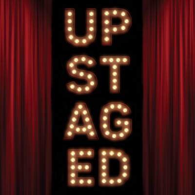 Upstaged