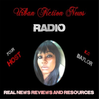 Urban Fiction News