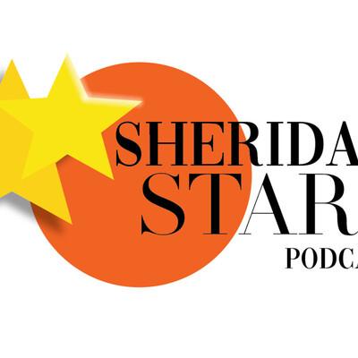 Sheridan Stars