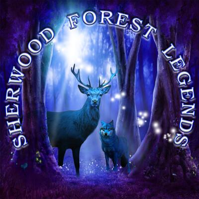 Sherwood Forest Legends