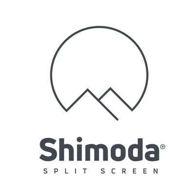 Shimoda Split Screen
