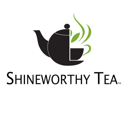 Shineworthy Tea Podcast