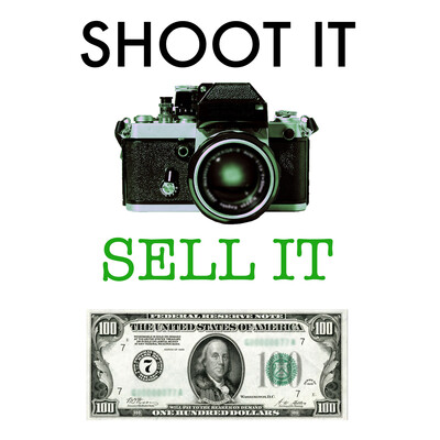 Shoot It Sell It