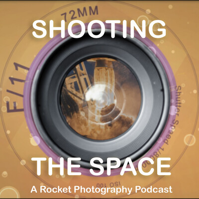 Shooting the Space