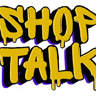 Shop Talk Nashville Podcast