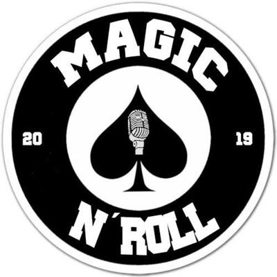 Magic N Roll