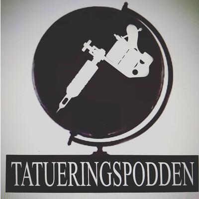 Tatueringspodden