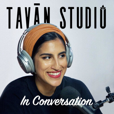 Tavan Studio in Conversation