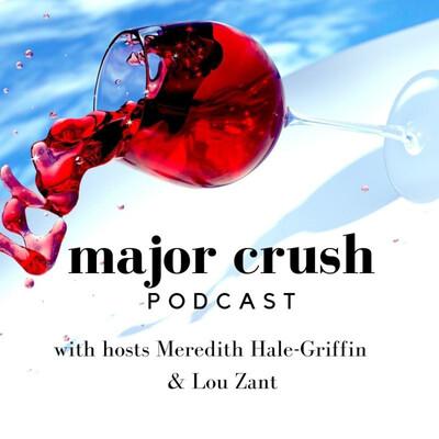 Major Crush
