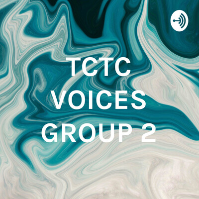 TCTC VOICES GROUP 2