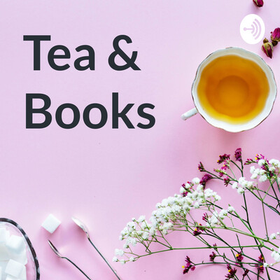 Tea & Books
