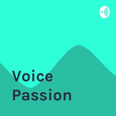 Voice Passion