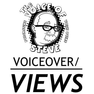 Voiceover/Views