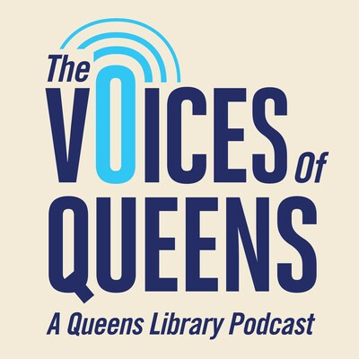 Voices of Queens
