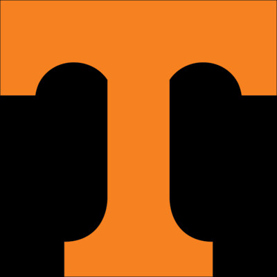 Vols Interviews and More