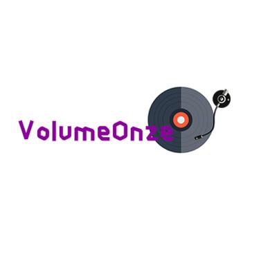 Volume Onze