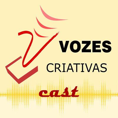 Vozes Criativas Cast
