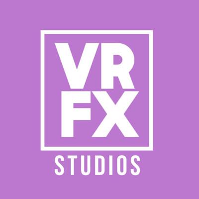 VRFX STUDIOS