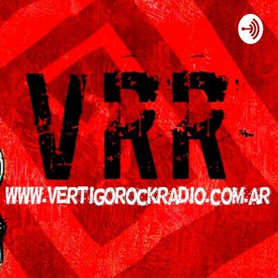 VRR (Vértigo Rock Radio)