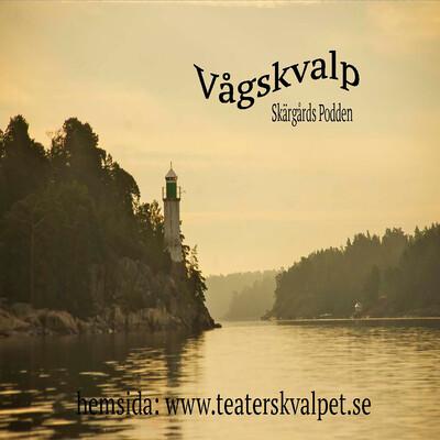 Vågskvalp's Podcast