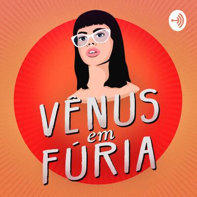 Vênus em Fúria