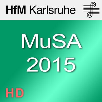 MuSA 2015