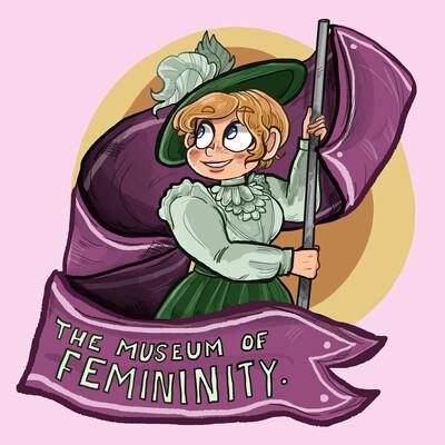 Museum of Femininity