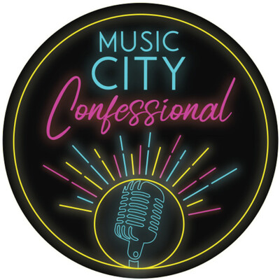 Music City Confessional