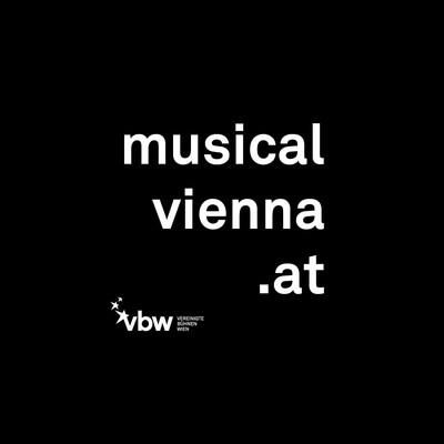Musical Vienna Podcast