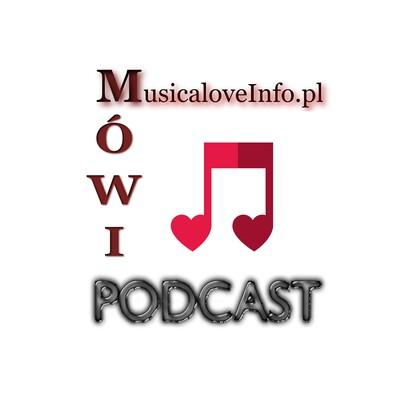 MusicaloveInfo Mówi