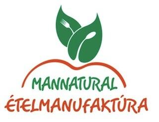 Mannatural