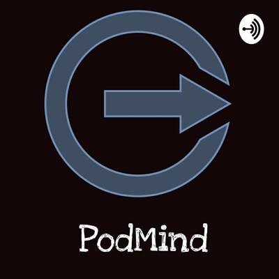 PodMind