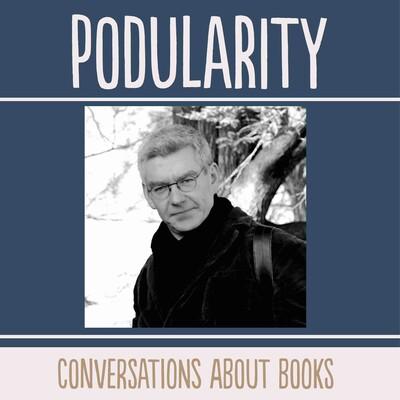 Podularity Books Podcast