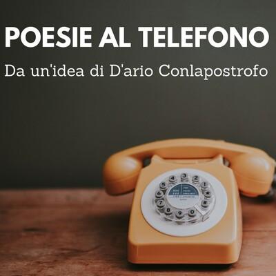 Poesie al Telefono