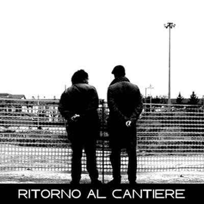 RITORNO AL CANTIERE - La web serie con gli Umarells