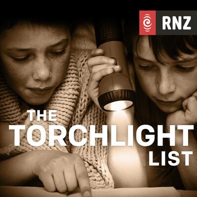 RNZ: The NEW Torchlight List