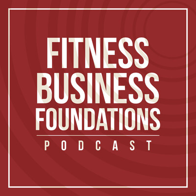 Fitness Business Foundations