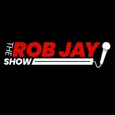 Rob Jay Show