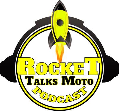 Rocket Talks Moto