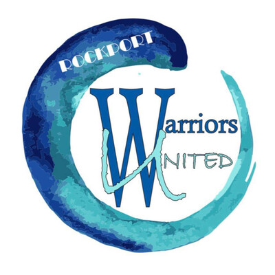Rockport Warriors United Podcast
