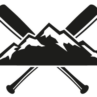 Rocky Mountain Baseball Podcast