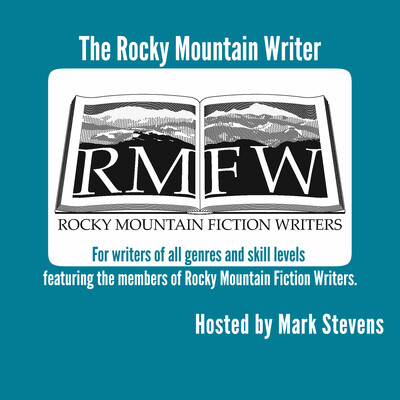 Rocky Mountain Fiction Writers