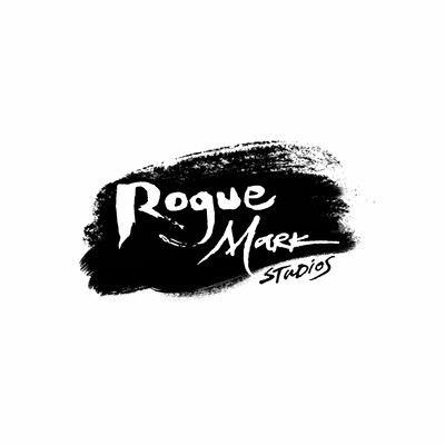 RogueMark Studios