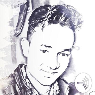 Yadu Singh Dhami