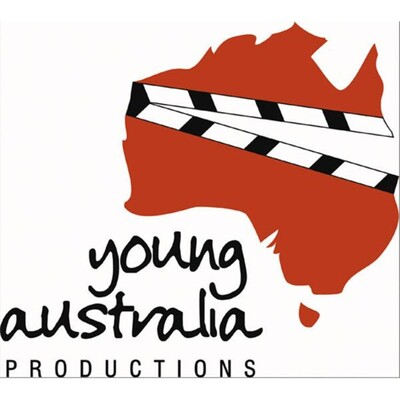 YAP Radio International