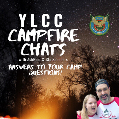 YLCC Campfire Chats
