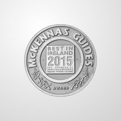 McKennas Guides Podcast