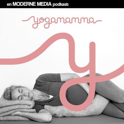 Yogamamma