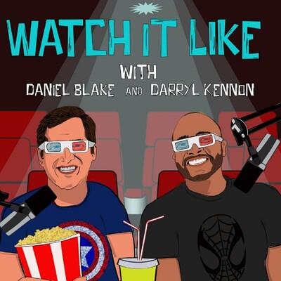 Watch It Like...