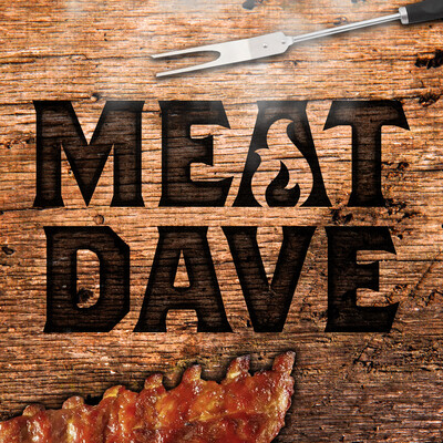 Meat Dave